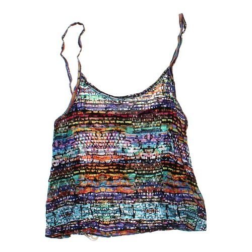 DeVine Fashionable Tank Top in size JR 15 at up to 95% Off - Swap.com