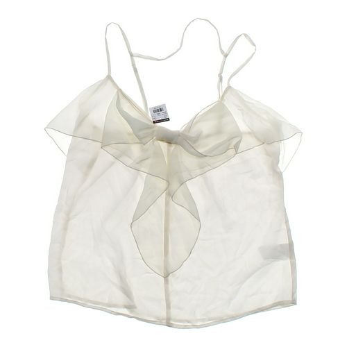 Lipstik Girls Fashionable Tank Top in size JR 11 at up to 95% Off - Swap.com
