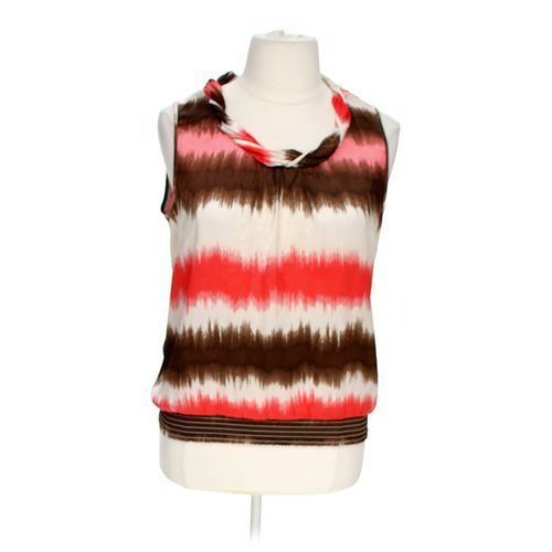 NEW DIRECTIONS Fashionable Tank Top in size XL at up to 95% Off - Swap.com