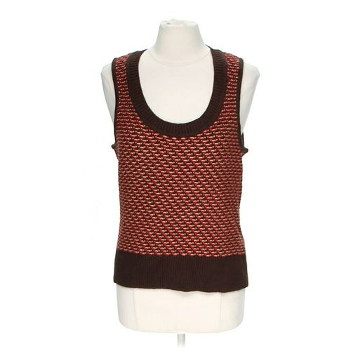 Talbots Fashionable Tank Top in size M at up to 95% Off - Swap.com
