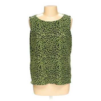 Fashionable Tank Top for Sale on Swap.com
