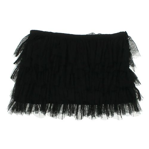 Forever 21 Fashionable TuTu Skirt in size JR 0 at up to 95% Off - Swap.com