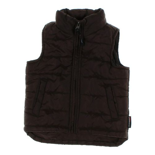 Weatherproof Fashionable Vest in size 2/2T at up to 95% Off - Swap.com