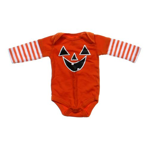 Festive Bodysuit in size 3 mo at up to 95% Off - Swap.com