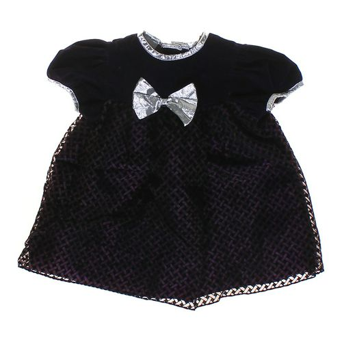 Rose Cottage Festive Dress in size 24 mo at up to 95% Off - Swap.com