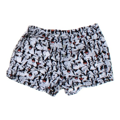 Old Navy Festive Holiday Shorts in size 6 at up to 95% Off - Swap.com
