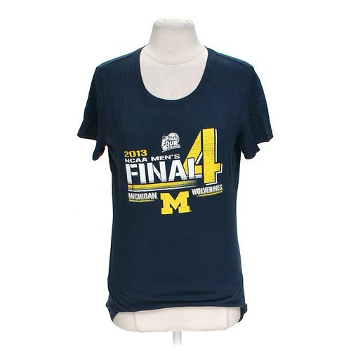 Blue 84 Final Four Tee in size XL at up to 95% Off - Swap.com