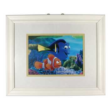 Finding Nemo Framed Picture for Sale on Swap.com