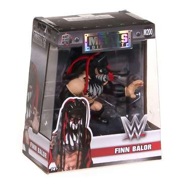 Finn Balor for Sale on Swap.com