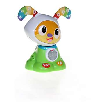 Fisher-Price Dance & Move BeatBowWow for Sale on Swap.com