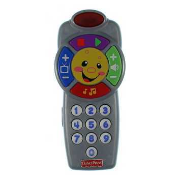 Fisher-Price Laugh & Learn Phone for Sale on Swap.com