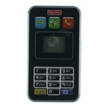 Fisher-Price Smart Phone for Sale on Swap.com