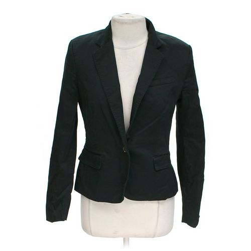 MNG Fitted Blazer in size 10 at up to 95% Off - Swap.com