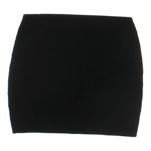 Fitted Skirt in size 8 at up to 95% Off - Swap.com