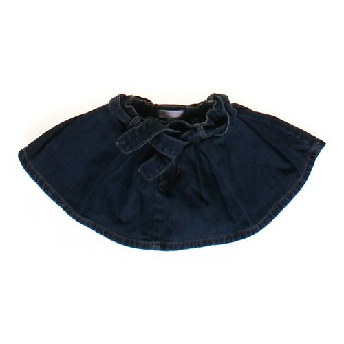 Old Navy Flare Denim Skirt in size 2/2T at up to 95% Off - Swap.com