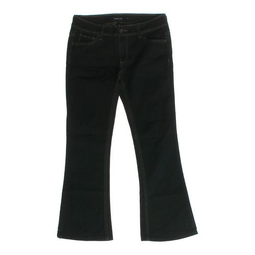 Jordache Flare Jeans in size 14 at up to 95% Off - Swap.com