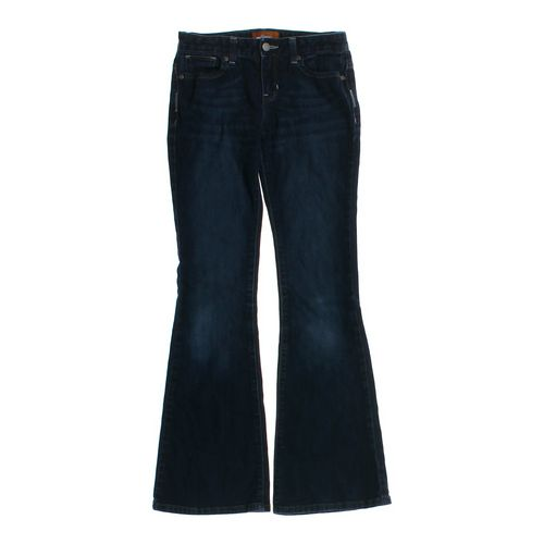 Old Navy Flare Jeans in size 14 at up to 95% Off - Swap.com
