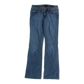 Flare Jeans for Sale on Swap.com