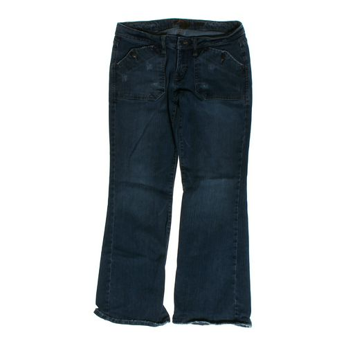 Aéropostale Flare Leg Jeans in size JR 11 at up to 95% Off - Swap.com