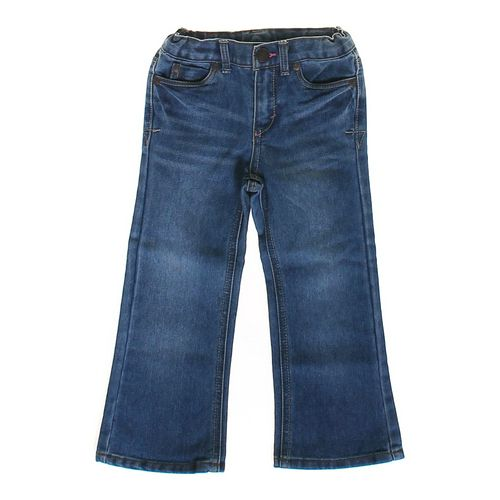 Cherokee Flare Leg Jeans at up to 95% Off - Swap.com