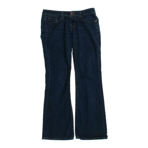 X2 Flare Leg Jeans in size JR 0 at up to 95% Off - Swap.com