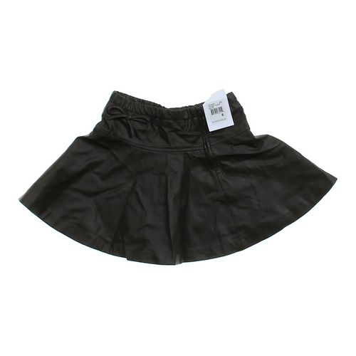 KC Parker Flare Skirt in size 8 at up to 95% Off - Swap.com