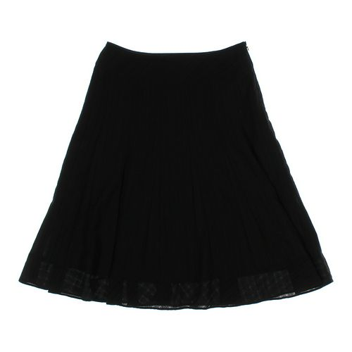 Laura Ashley Flare Skirt in size JR 11 at up to 95% Off - Swap.com