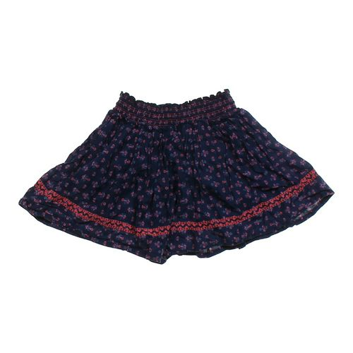 Old Navy Flare Skirt in size 8 at up to 95% Off - Swap.com