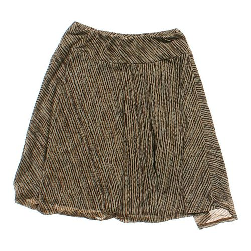 New York & Company Flare Skirt in size S at up to 95% Off - Swap.com