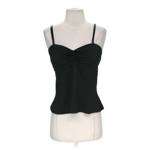 Cinema Flared Camisole in size M at up to 95% Off - Swap.com