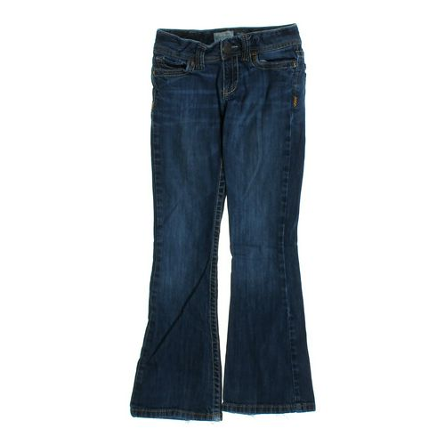Aéropostale Flared Jeans in size JR 0 at up to 95% Off - Swap.com