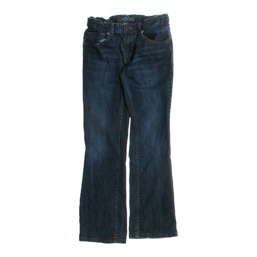Cherokee Flared Jeans in size 10 at up to 95% Off - Swap.com