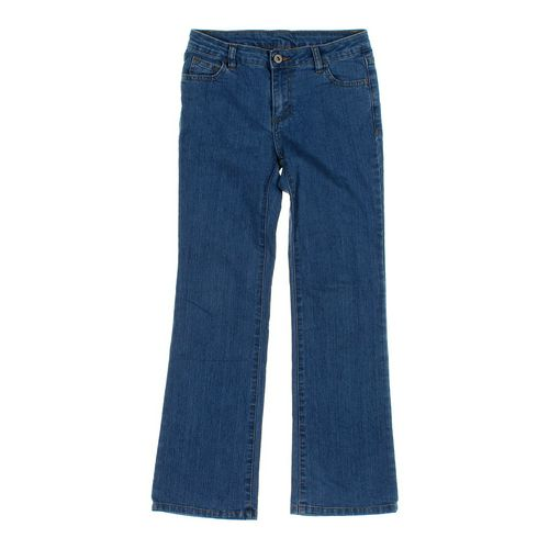 Faded Glory Flared Jeans in size 10 at up to 95% Off - Swap.com