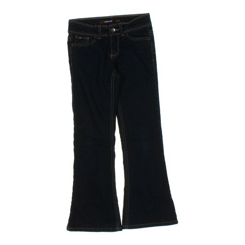 Jordache Flared Jeans in size 8 at up to 95% Off - Swap.com