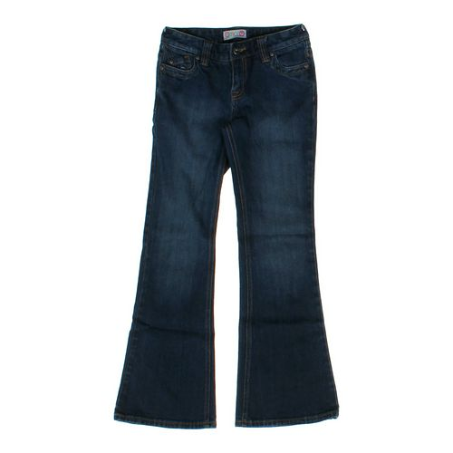 Roxy Flared Jeans in size 14 at up to 95% Off - Swap.com