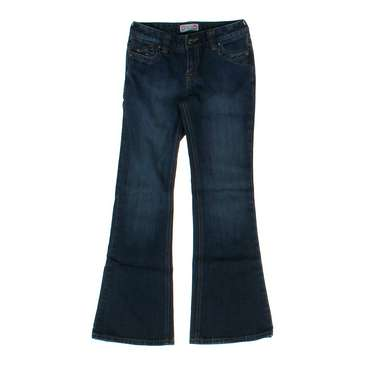 Flared Jeans for Sale on Swap.com