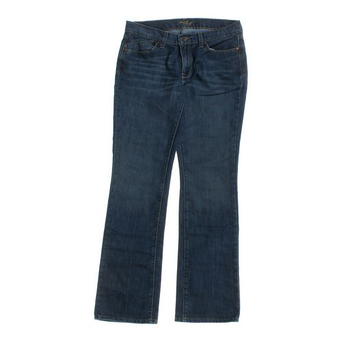 Old Navy Flared Jeans in size 8 at up to 95% Off - Swap.com
