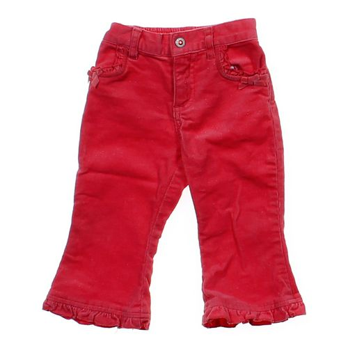 The Children's Place Flared Pants in size 18 mo at up to 95% Off - Swap.com
