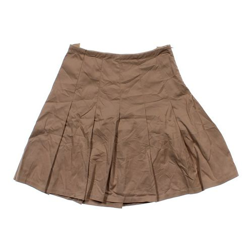 Gap Flared Ruffled Skirt in size 6 at up to 95% Off - Swap.com