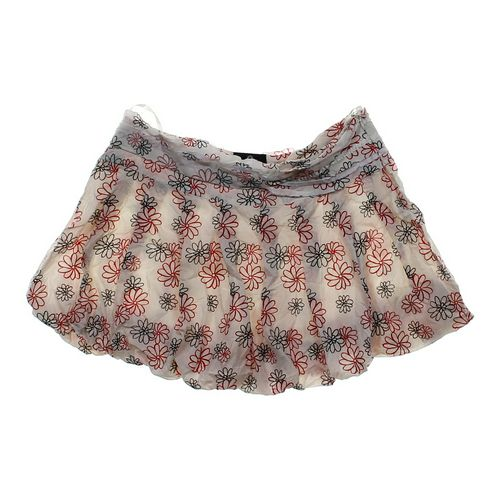 Angie Flared Skirt in size M at up to 95% Off - Swap.com