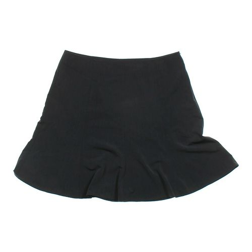 Fashion Bug Flared Skirt in size 20 at up to 95% Off - Swap.com