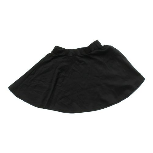 Body Central Flared Skirt in size JR 3 at up to 95% Off - Swap.com