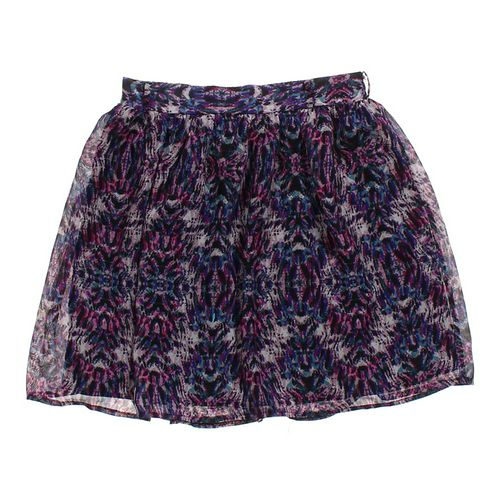Mossimo Supply Co. Flared Skirt in size S at up to 95% Off - Swap.com
