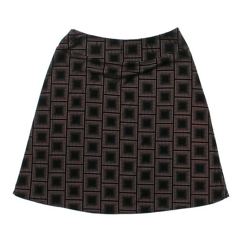 My Michelle Flared Skirt in size 10 at up to 95% Off - Swap.com
