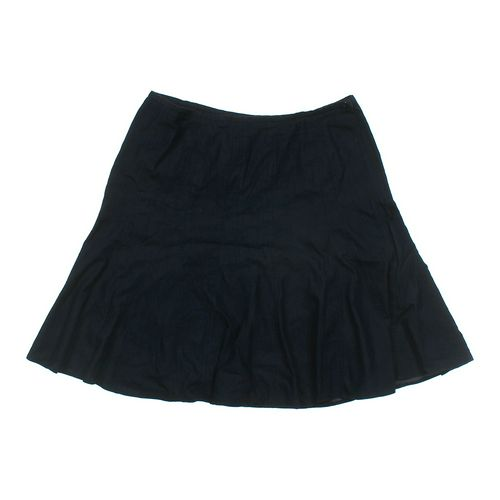 Westbound Flared Skirt in size 20 at up to 95% Off - Swap.com