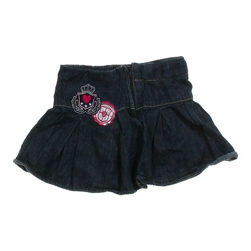 The Children's Place Flared Skort in size 8 at up to 95% Off - Swap.com
