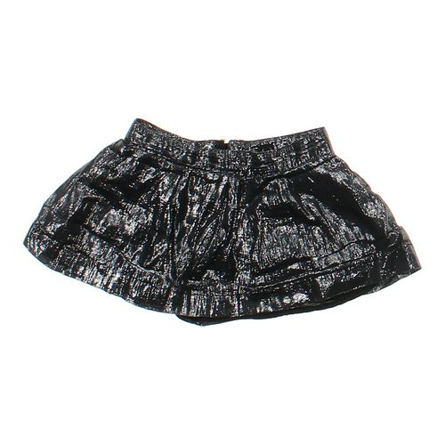 Gap Flashy Skirt in size 5/5T at up to 95% Off - Swap.com