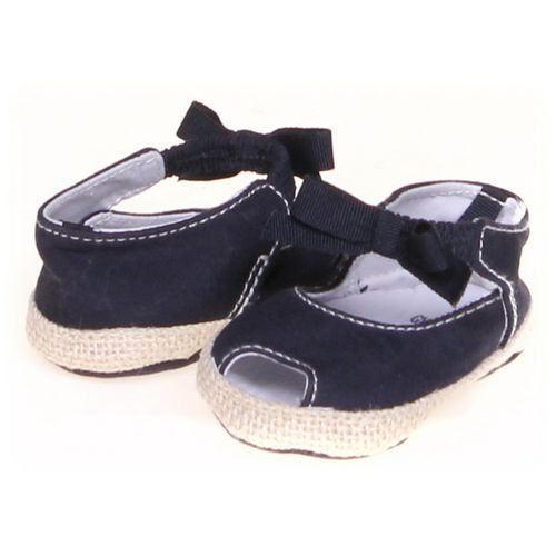 Gymboree Flats in size 1 Infant at up to 95% Off - Swap.com