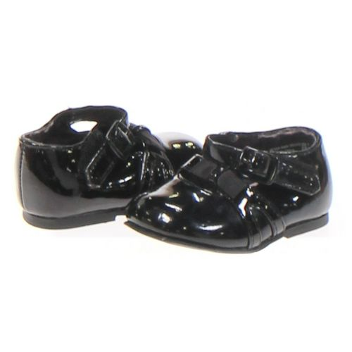 Teeny Toes Flats in size 1 Infant at up to 95% Off - Swap.com