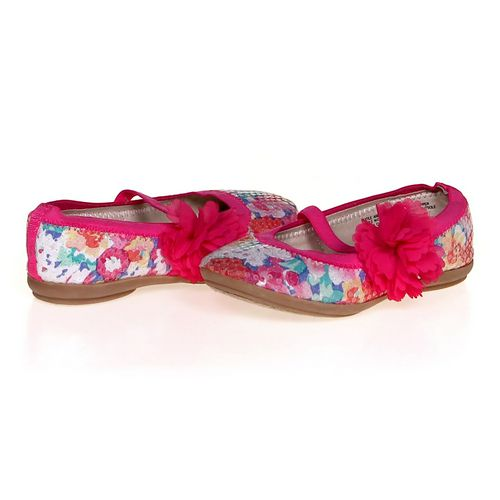 Cherokee Flats in size 10 Toddler at up to 95% Off - Swap.com